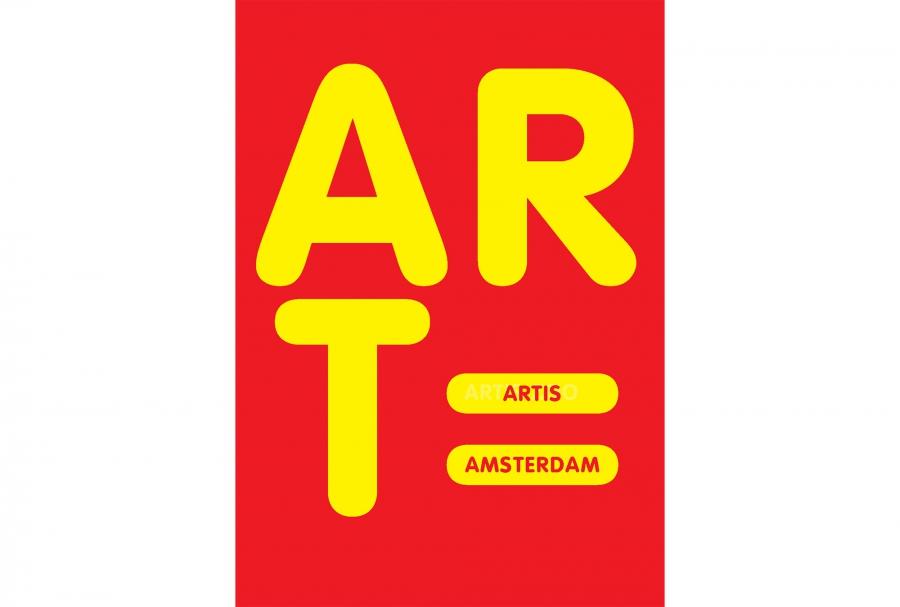Artis4