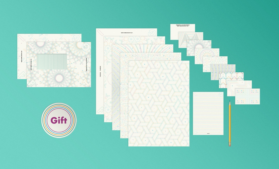 DPWeb_Giftstationary