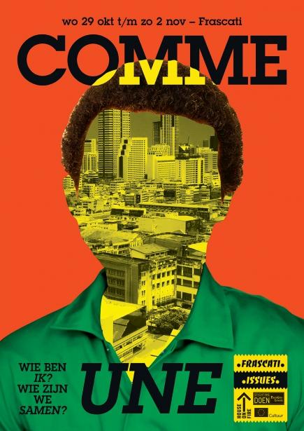 FRA_CommeUne A2 comp1