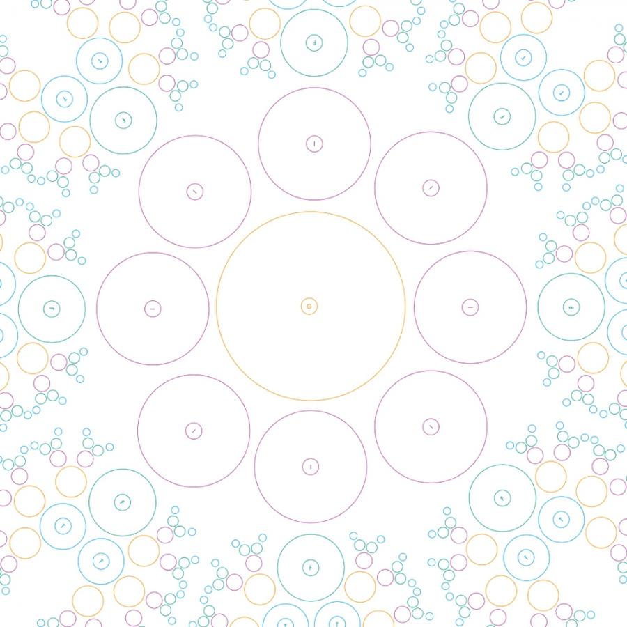 Gift Patterns-5