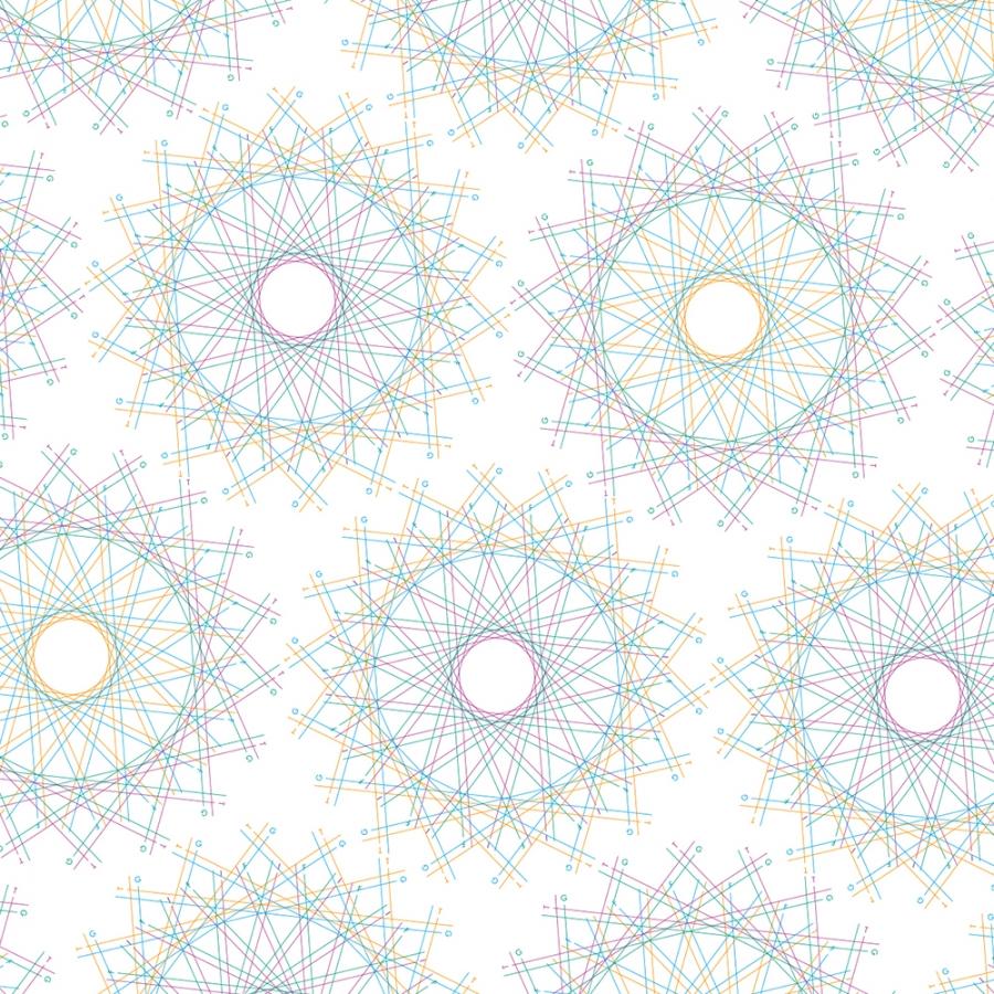 Gift Patterns-6