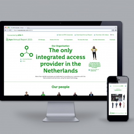 KPN-Website_2