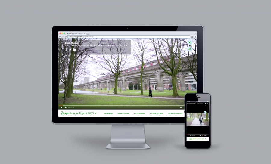 KPN-Website_4