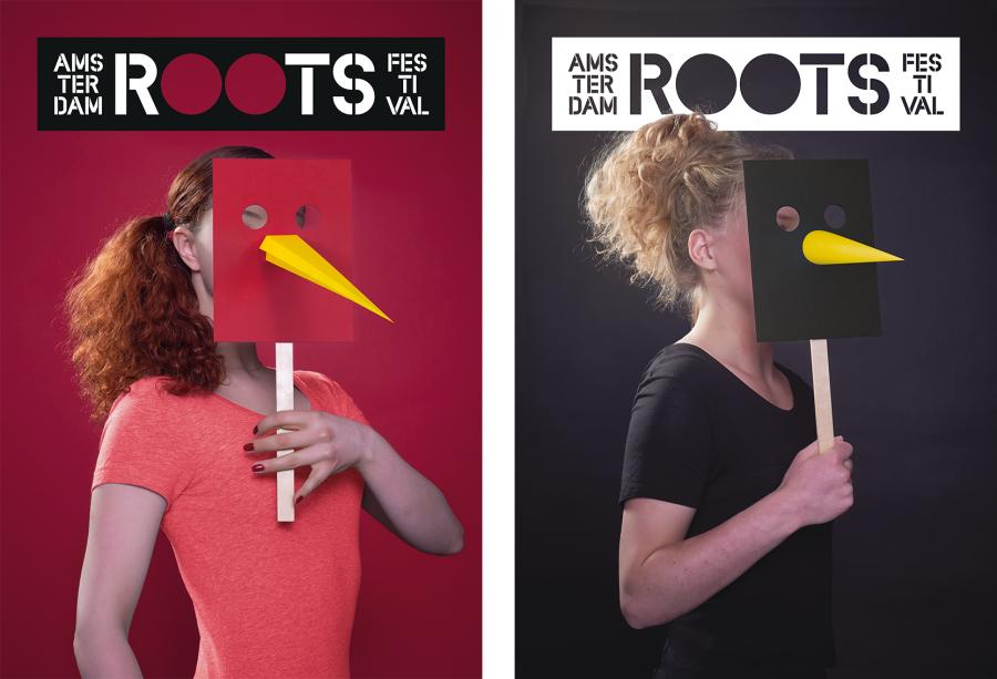 Roots Birds 2016