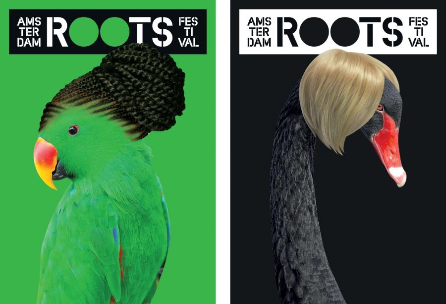 Roots Birds clean 2