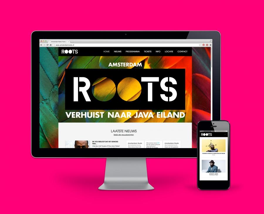 Roots_Online