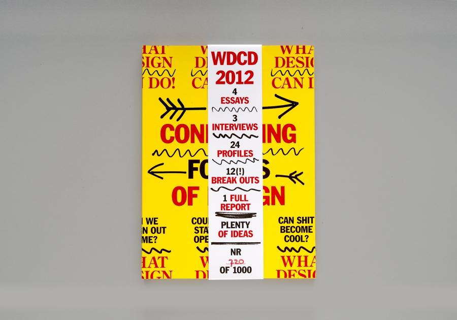 WDCD-Book 2012-1