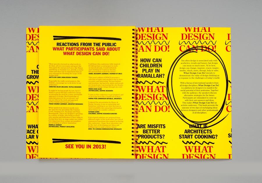 WDCD-Book 2012-3
