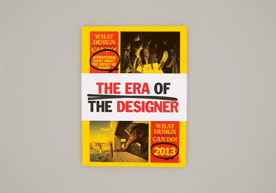 WDCD-Book 2013-1