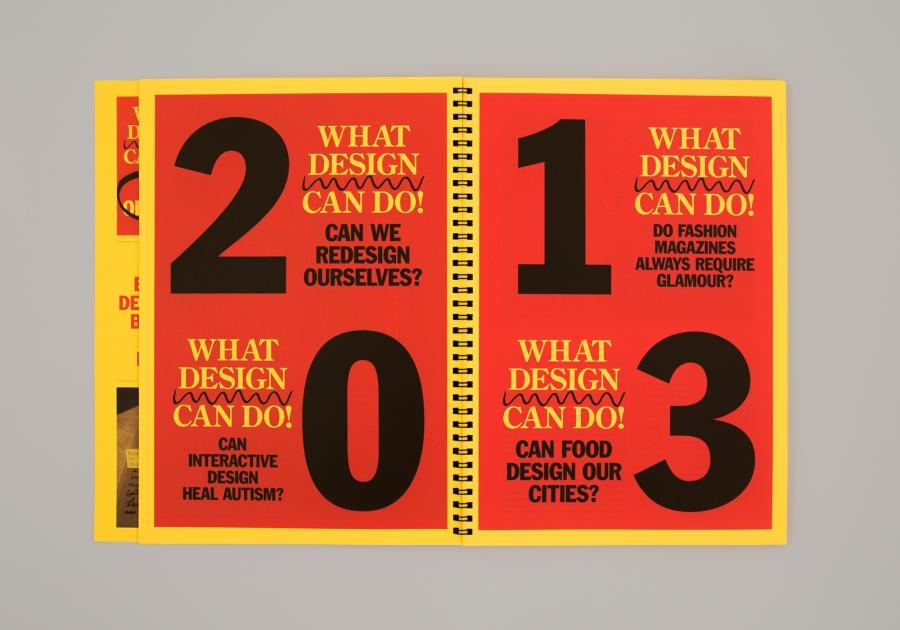 WDCD-Book 2013-2