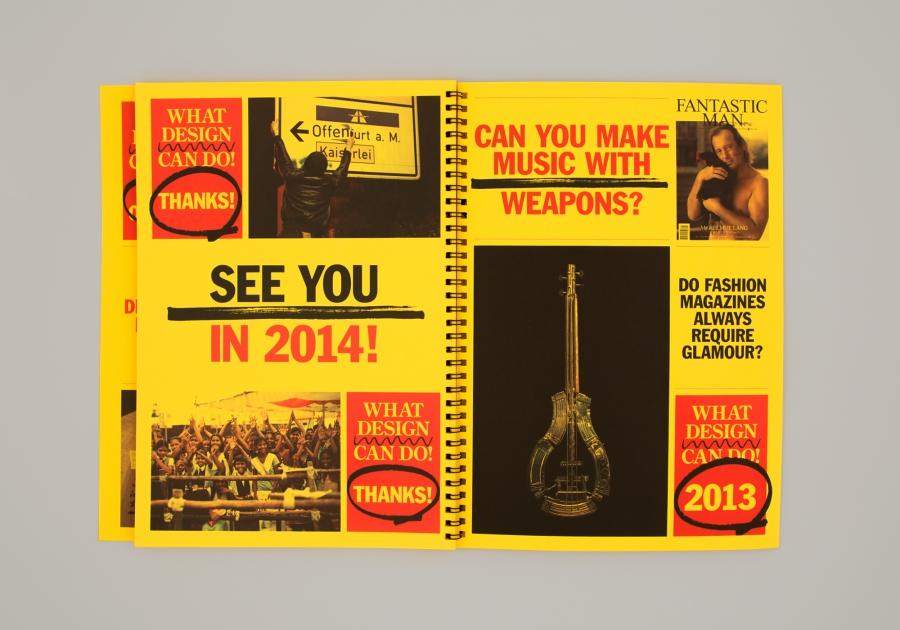 WDCD-Book 2013-3