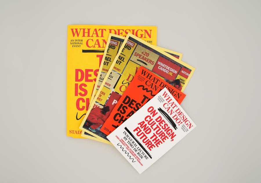 WDCD-Book 2014-3