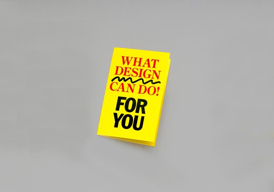 WDCD-Card