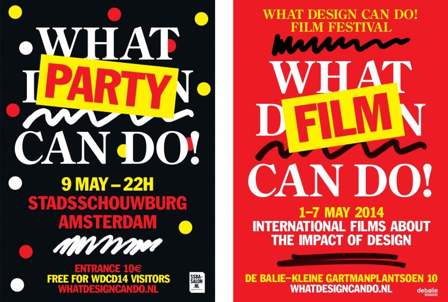 WDCD_Campaign 5
