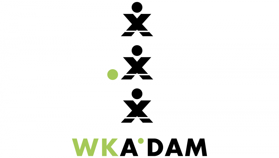 WKA Logo